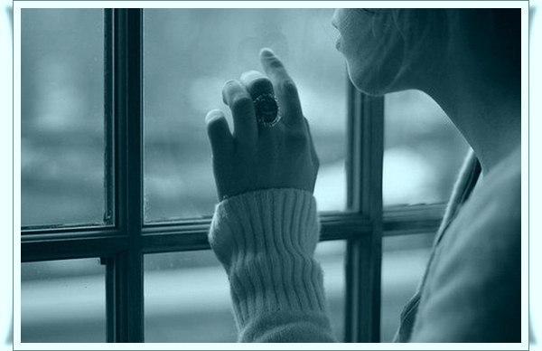 Однажды ты соскучишься по мне... - Светлана Чеколаева ~ Поэзия (Лирика  любовная)