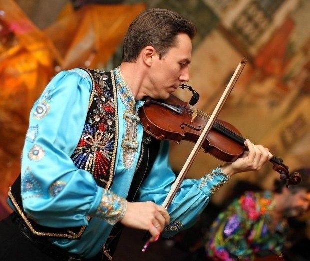 красивые фото цыгане со скрипкой удобный