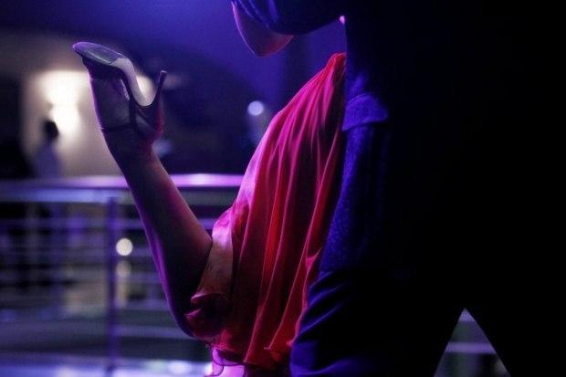 Танго забытый вкус (стихи Натальи Зарубиной (Дьяковой), муз. , аранжир. и исп. Евгения Никитина)