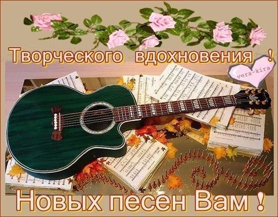 https://www.chitalnya.ru/upload3/453/ec51147d2a0cfd3e143278b5bbd388b9.jpg