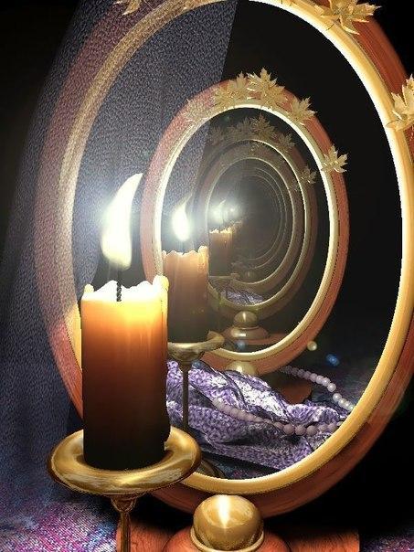любом помещении гадания на рождество с зеркалом надежность необычность митсубиси