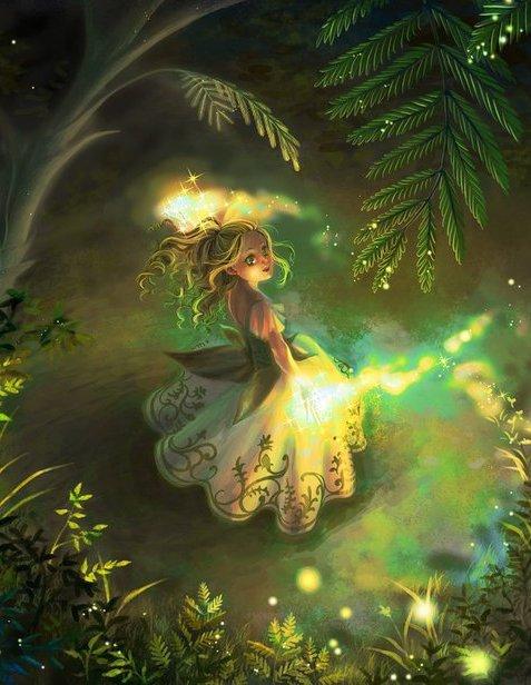 Фильмы на google play  магия лесси