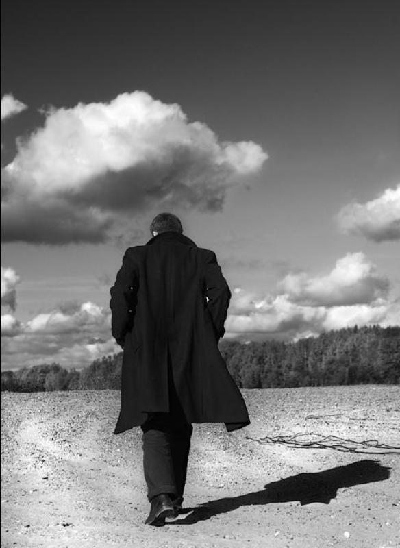 тату фото со смыслом одиночество принципе ничего сложного