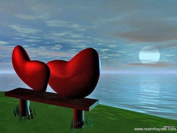 Для сына, турецкая открытка о любви