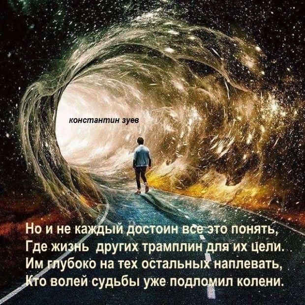 АФОРИЗМЫ В ЦВЕТЕНИИ МАЯ...