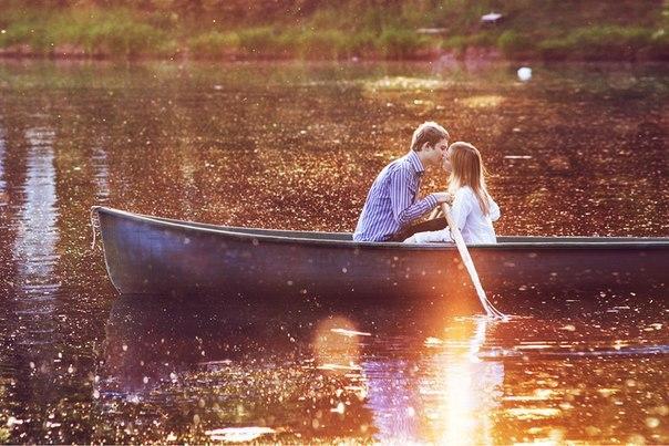 Алексеев а ти пливеш у човні скачать песню