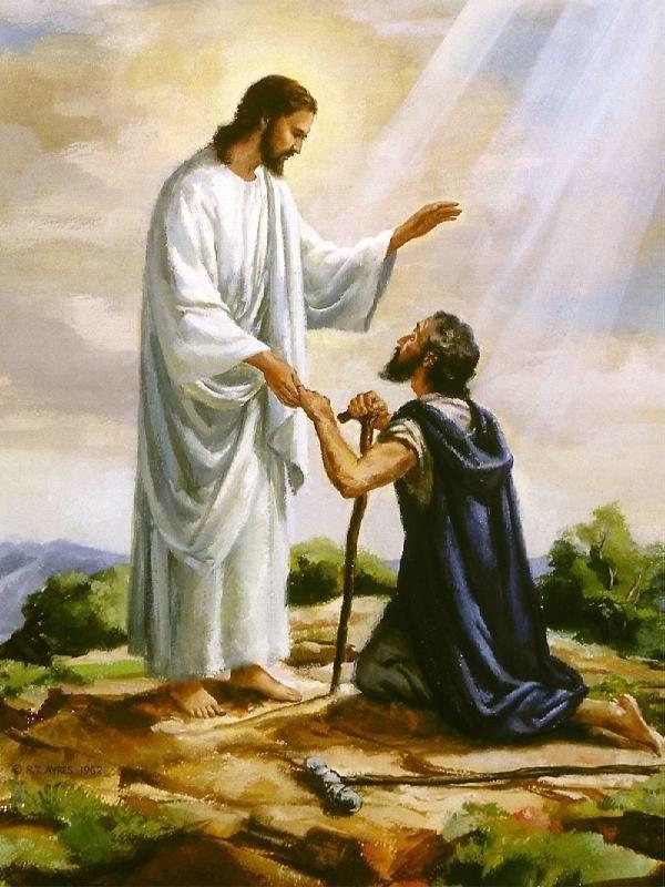 Христианские приветствия картинки, апреля красивые прикольные