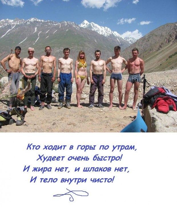 Slava проза.ру национальный сервер современной прозы