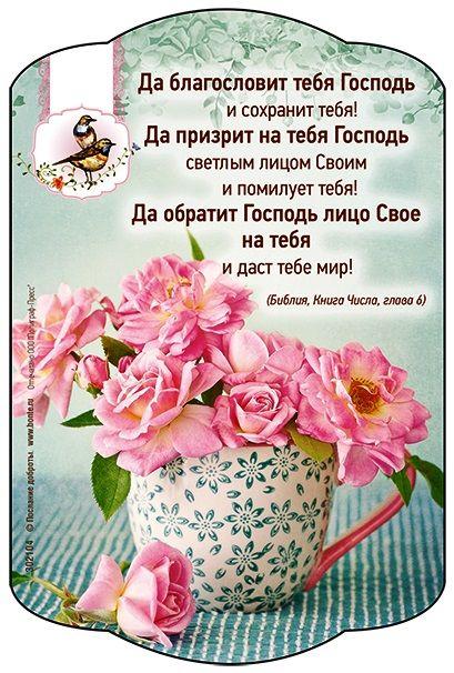 стихи с днем рождения храни тебя господь ниппельных
