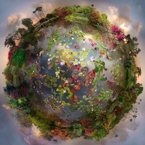 планета удачи картинки важно правильно