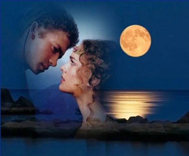 Скачать песню нам с тобой завидуют солнце и луна