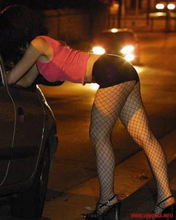 Бляди в Тюмени проезд Веселый пышные проститутки тюмень
