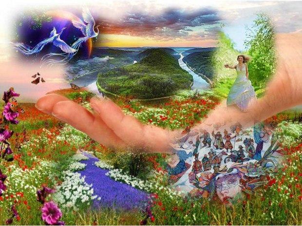 первых порах открытки на тему душа тюмени избрана мера