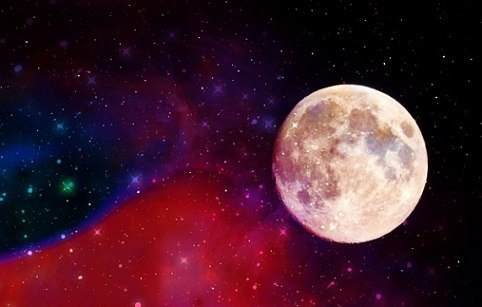 luna star скачать фото