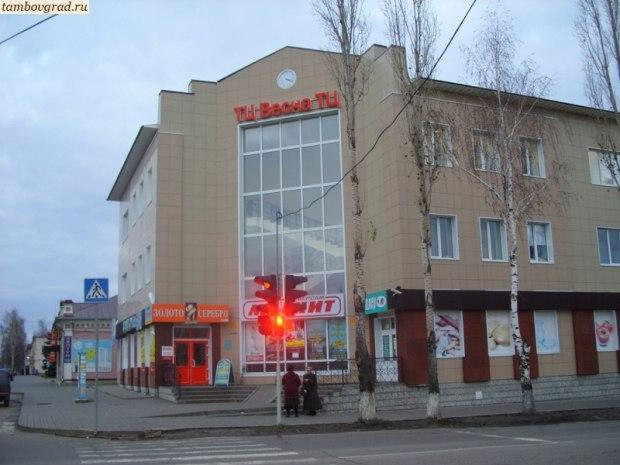 tambov-gorod-kirsanov-porno-shit