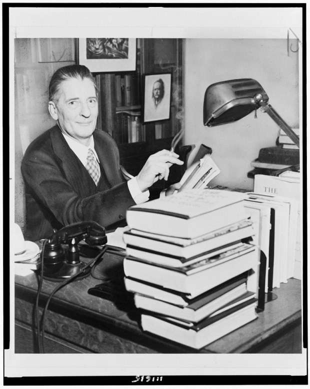 william maxwell evarts perkins Maxwell perkins's wiki: william maxwell evarts max perkins (september 20, 1884 – june 17, 1947), was the editor for ernest hemingway, f scott fitzgerald and.