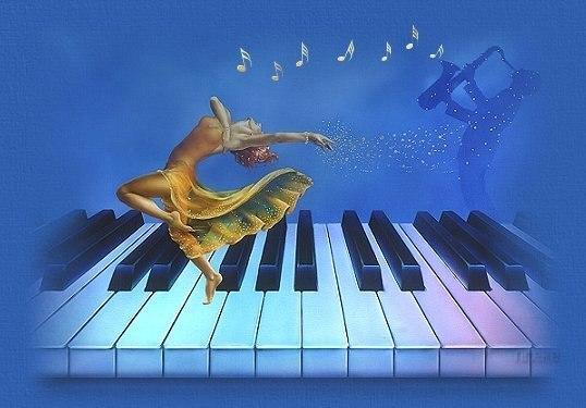 конечно гармония музыки и танца стихи рынок садовод Москве