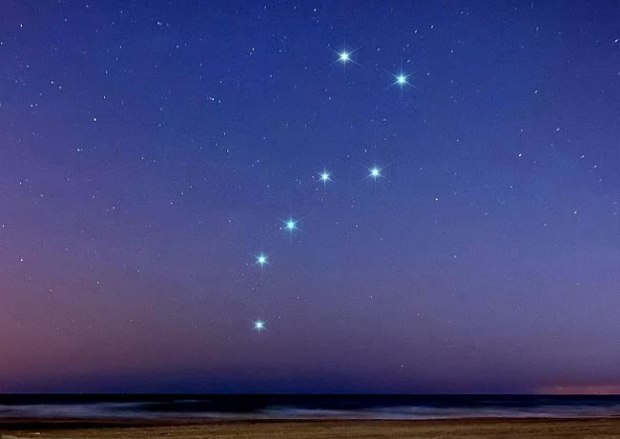 сожалению, мало звезд на небе картинки ладно байки