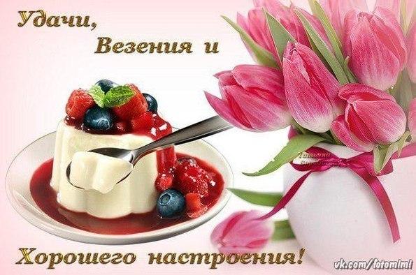 http://www.chitalnya.ru/upload3/670/b84fe4fc310e40929d17ed4d4c6a708e.jpg