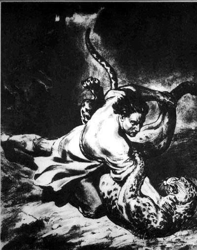 инструкция по уходу за демоном читать - фото 8