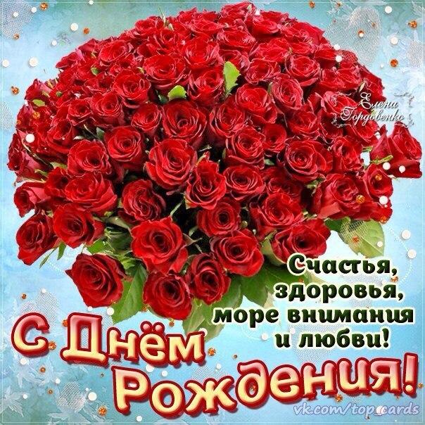 http://www.chitalnya.ru/upload3/690/d3bdd21af48a71b7e89ff740f0c5f9de.jpg