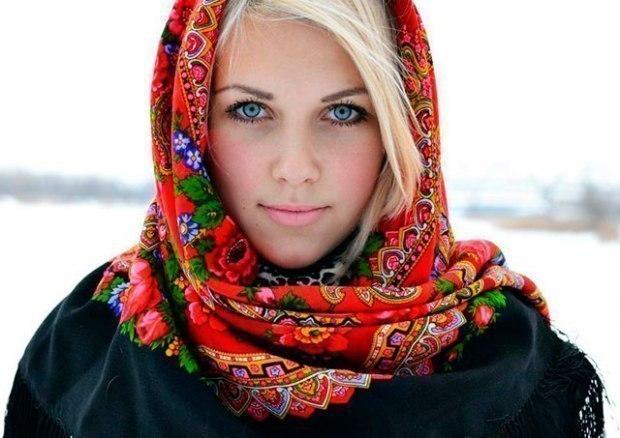 Русский групповушник фото