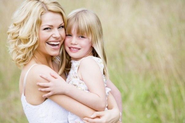 фото мама і дочь лесбіянки