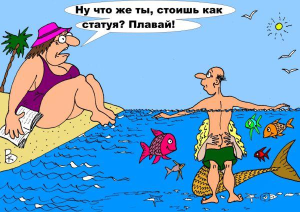 russkoe-tolstih-snyatoe-skritoy-kameroy