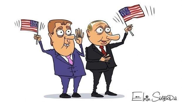 https://www.chitalnya.ru/upload3/729/5122597c6052984a953002579b055bc5.jpg