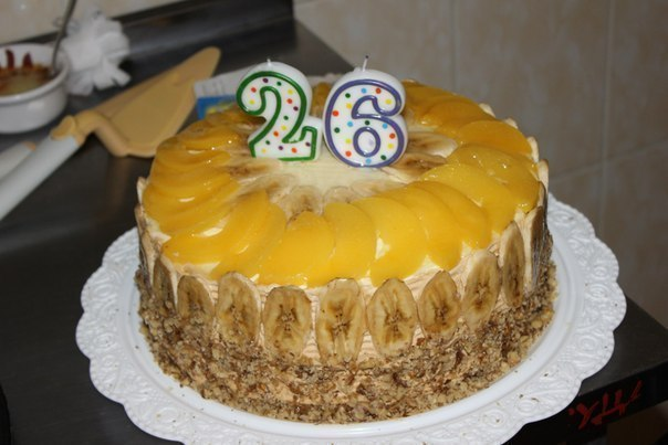 Содержание торт на юбилей яркий торт для детей торт на день рождения варианты украшения торта на праздник.