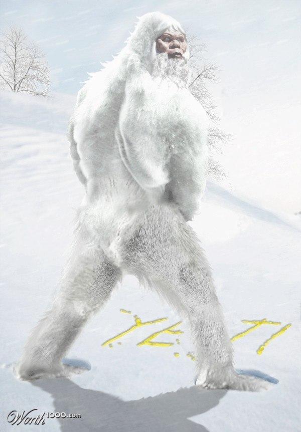 Снежный человек картинки смешные, марта для учителя