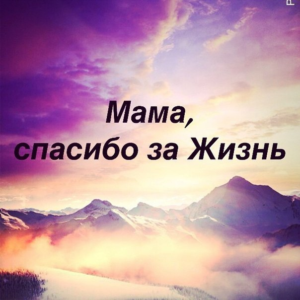 Скачать песню я люблю его мам