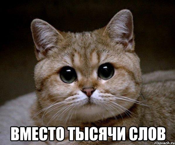 russkie-lesbiyanki-v-perviy-raz