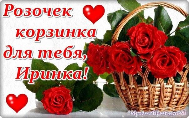 eb36718198fd283a432d03b7287bedc8.jpg