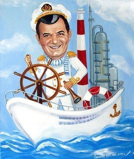 Картинки на тему моряки для детей