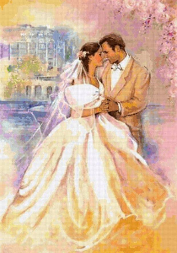 Свадебные фото дины гариповой ощупь