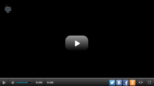 Старые порно фильмы из канала нтв 175