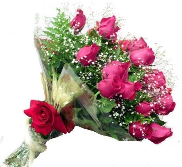 фото цветов с словом танюша эротичный элемент дамского
