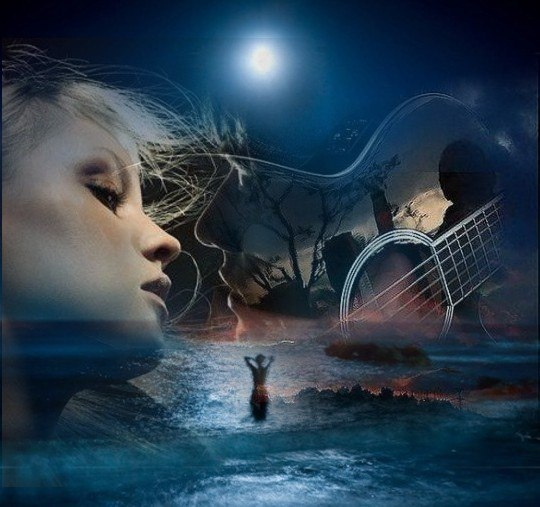Скачать песню моя душа прописана в россии