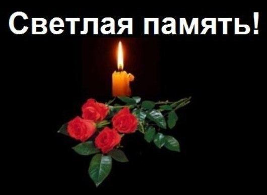 http://www.chitalnya.ru/upload3/861/6893b0e46850fd9739f240593ed695aa.jpg