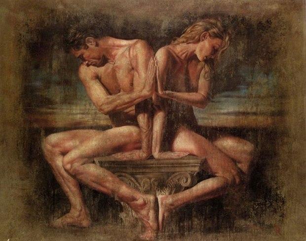 seksualniy-golod-ot-chego