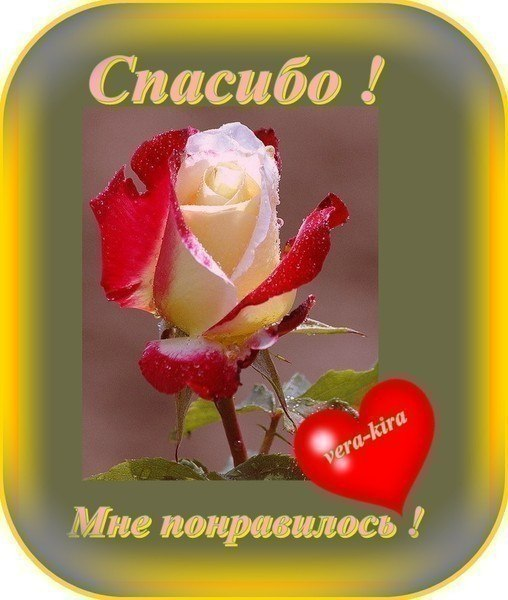 https://www.chitalnya.ru/upload3/907/9ed8fc531e3d6cd49685212ac9018388.jpg