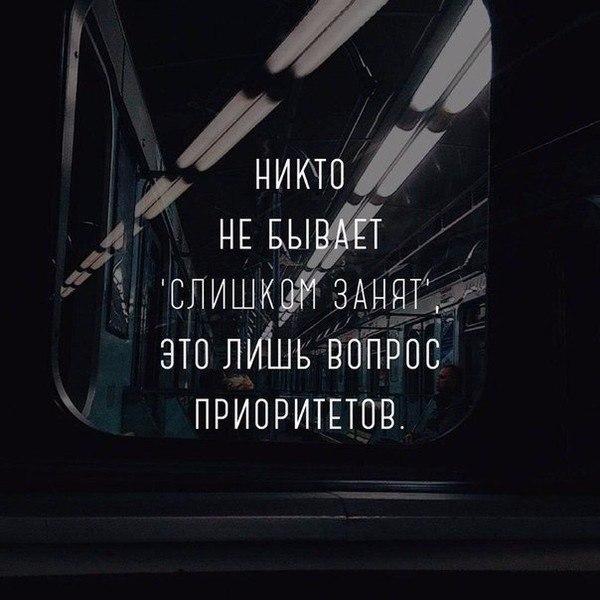 ДЕЛА- ДЕЛИШКИ...