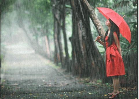 Скачать музыку дождь плачет
