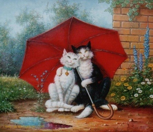 Байрам картинки, картинка хорошей погоды в доме