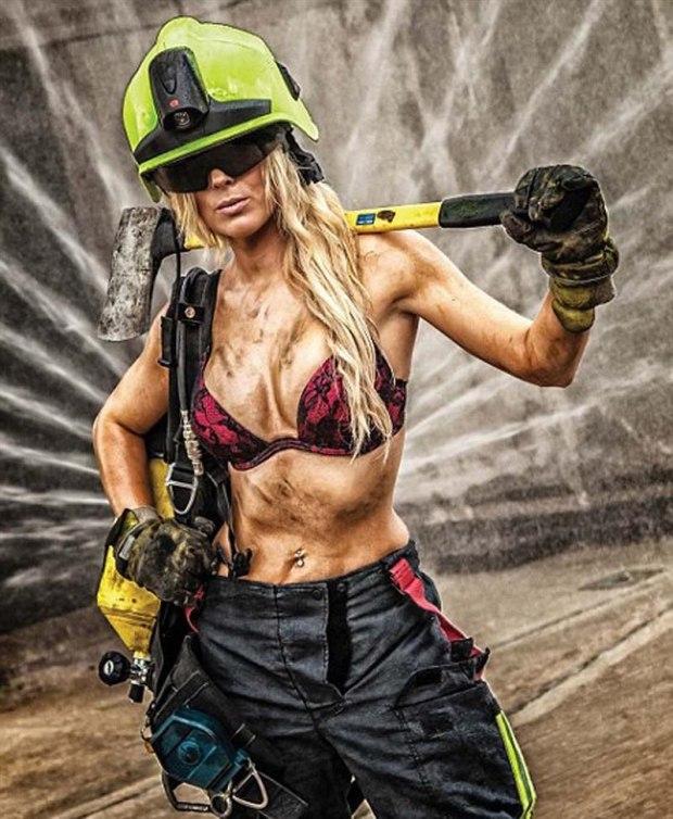 fire-fighter-fucks-girl