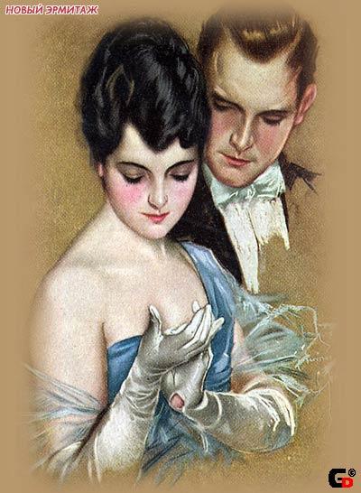 Признание в любви- романс Владимир Данчишин на стихи автора