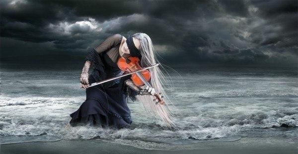 Музыка для души классика слушать и скачать