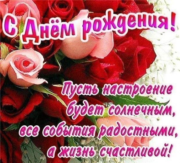 https://www.chitalnya.ru/upload3/989/214d8043a41d3bc2289cb7958b36dbed.jpg