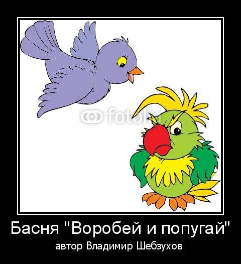 Владимир Шебзухов «Тайны подсознания: Чёрная и белая ЗАВИСТЬ» 1ce8271a225596e43e08524e7cac3485